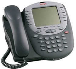 avaya-5620-business-voip-phone
